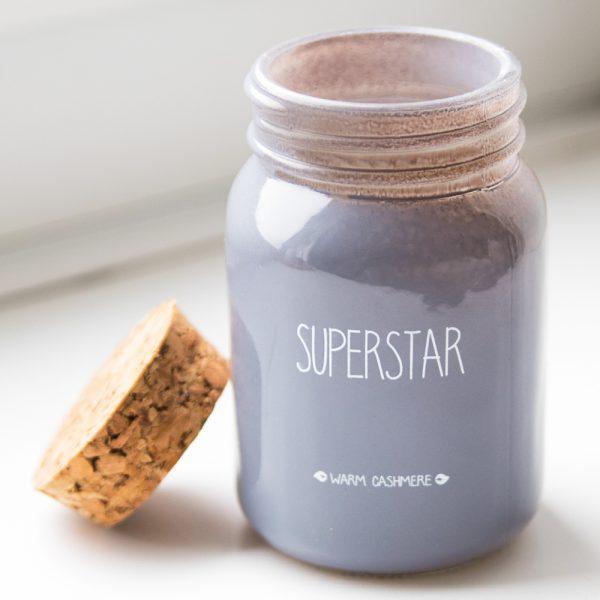 Sojakaars superstar