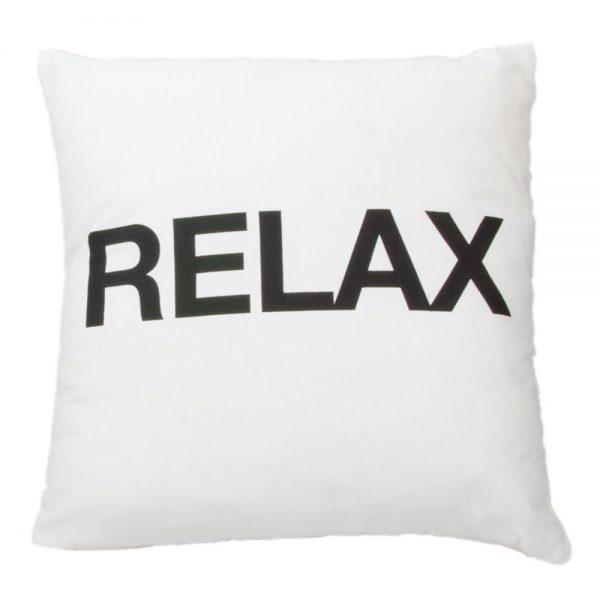 Kussen relax