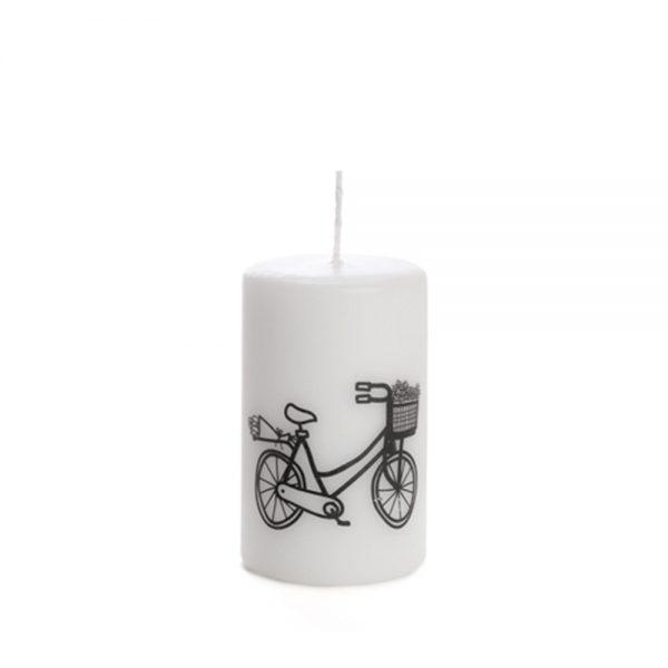 ByKimmi_6x10_Bicycle