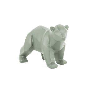 ijsbeer small jade