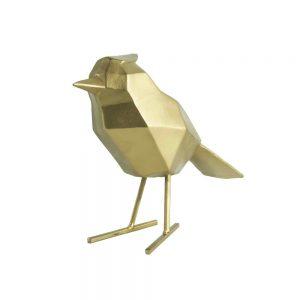 Vogeltje goud large