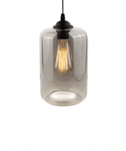 Hanglamp olied tube