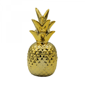 Ananas goud small
