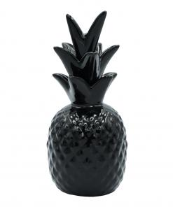 Ananas zwart large