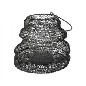 Gusta-windlicht-zwart-medium.png
