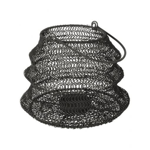 Gusta-windlicht-zwart-small