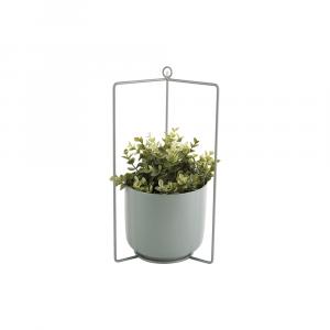 Hangende bloempot spatiel jade_02
