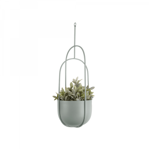 Hangende bloempot spatiel ovaal jade_02