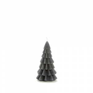 Kerstboom-kaars-antraciet-small