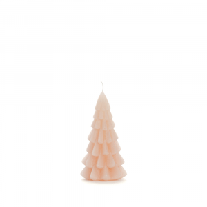 Kerstboom-kaars-blossom-small