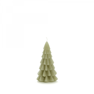 Kerstboom-kaars-eucalyptus-small