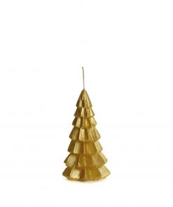 Kerstboom-kaars-goud-small
