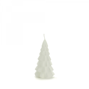 Kerstboom-kaars-wit-small