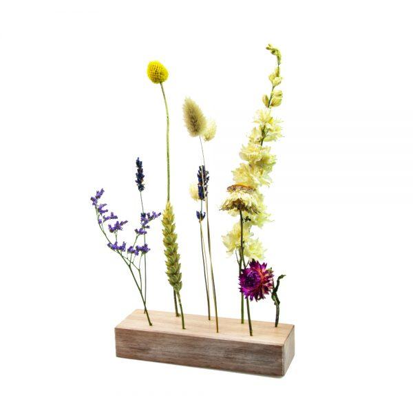 bloemen hapiness van Skandinavien