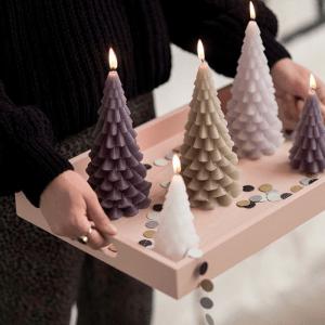 sfeerfoto-kerst-kaarsen-01