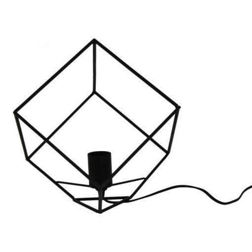 lamp geometric van Housevitamin