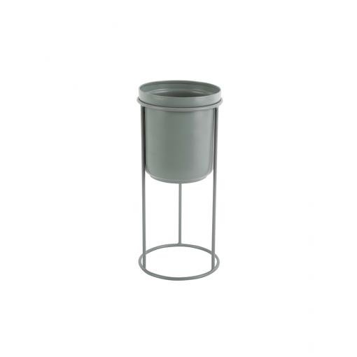 Bloempot tub jade _01