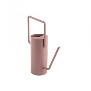 Gieter grace roze _01