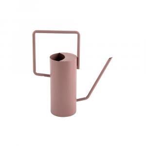 Gieter grace roze _02