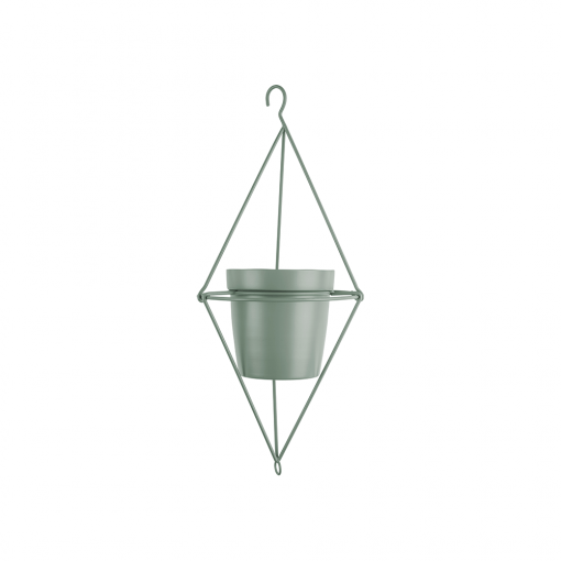 Hangende bloempot spatiel dimond jade_01