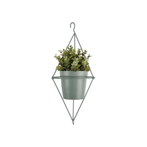 Hangende bloempot spatiel dimond jade_02
