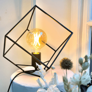 lamp geometric van Housevitamin
