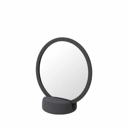 Vanity spiegel magnet van het merk Blomus
