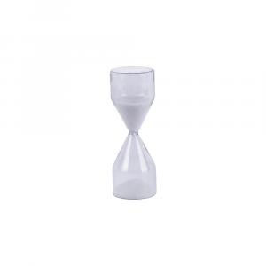 Zandloper van Present Time small