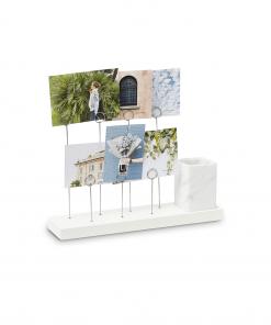 Gala foto display van het merk Umbra