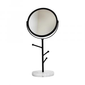 Sieraden spiegeltjes van Housevitamin