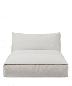 Day Bed STAY Cloud von Blomus