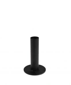 Kandelaar eksund large zwart